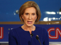 Carly Fiorina for Jimmy Fallon chat