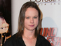 American Beauty's Thora Birch heads to TV