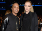 Iggy Azalea isn't happy with TI