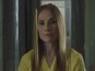 Jac Naylor returns in new Holby City trailer