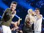X Factor: The best Twitter reactions