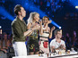 X Factor could be rested for a while