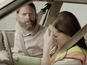Zach Galifianakis new sitcom: See teaser