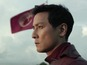 Watch Into the Badlands trailer
