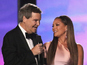 Miss America apologises to Vanessa Williams