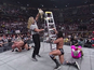Watch a barmy WCW Monday Nitro moment
