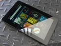 Review: First impressions suggest this is a tablet that will please both you and your wallet.