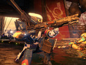 Players of Bungie's latest shooter will soon have access to a slew of new content.