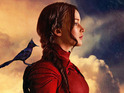 Get ready to cry with the new Mockingjay - Part 2 trailer.