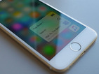 iPhone 6S reportedly suffering from 'burning hot' TouchID button issues