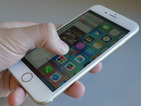 Apple denies that some iPhone 6S handsets have inferior battery life