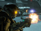 Halo 5: Guardians isn't getting its new Forge mode until December