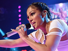 Jennifer Lopez is going to host and perform during the American Music Awards of 2015