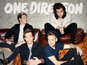 One Direction reveal new album title