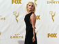 Emmys 2015: Best and worst dressed