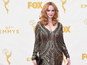 Christina Hendricks joins Fist Fight