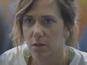 See Kristen Wiig's Nasty Baby trailer