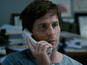 The Big Short trailer: Starring EVERYONE