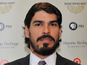 Raul Castillo joining Gotham as a villain