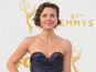 Maggie Gyllenhaal joins HBO porn drama