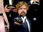Game of Thrones breaks Emmy records