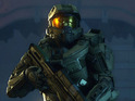 Halo 5 doesn't even launch until next month.