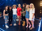 Vote! The X Factor has its Top 6 Girls... but who is your favourite?
