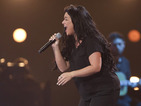 "X Factor's Lauren Murray on the Six Chair Challenge: ""I think they should get rid of it next year"""