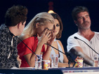 The X Factor 2015 spoilers: What are the Girls singing in the Six Chair Challenge tonight?