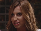 "TOWIE's Ferne McCann: ""Spencer Matthews is really rude and a bit of an arse"""