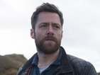 Richard Rankin: From Darkness is a fresh approach to the crime genre
