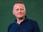 Patrick Ness on Doctor Who's new BBC Three spinoff Class: 'It's for teenagers first'