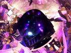 Strictly Come Dancing will unveil a 360-degree video this weekend