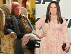 Or, how Melissa McCarthy conquered Hollywood.