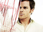 Where did it all go wrong for Dexter?