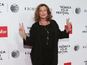 Kelly LeBrock joins Shameless