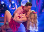 TV ratings: Strictly averages nearly 8m