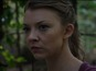 See Natalie Dormer's full Forest trailer