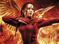 Watch the first clip from Mockingjay