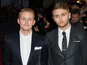 Disclosure score their second No.1 album