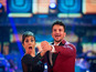 Peter Andre on Strictly 'favouritism' claims