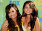 Demi Lovato and Selena Gomez don't talk