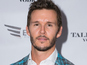 True Blood's Kwanten is 'evil' in new show