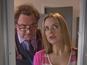 Hollyoaks killer probe to begin tonight