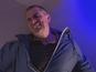 Hollyoaks pictures: Dirk attacks Trevor