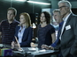 'Ridiculous' CSI finale: Critics' reaction