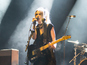 Wolf Alice live at Brixton Academy reviewed