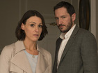 BBC One's gripping Doctor Foster ends tonight: Will Gemma get revenge?