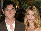 "Claire Danes on controversial Billy Crudup relationship: ""I was just in love with him"""