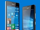 Microsoft announces UK pricing for its Lumia 950 handsets